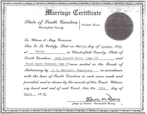 Marriagelicense-1