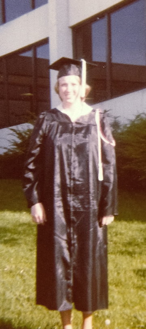 TerryBSElemEd1979
