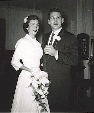 Bud___Lois_wedding_8