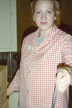 WQ1976