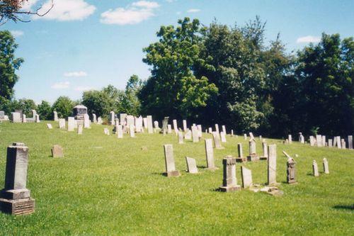 Egypt valley cemetery google