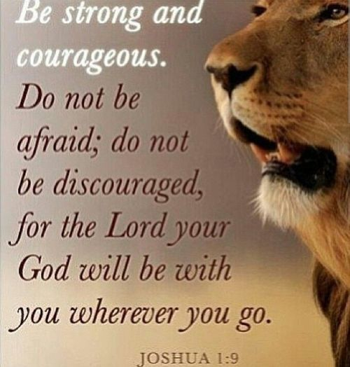 Quotes-About-Strength-And-God-5