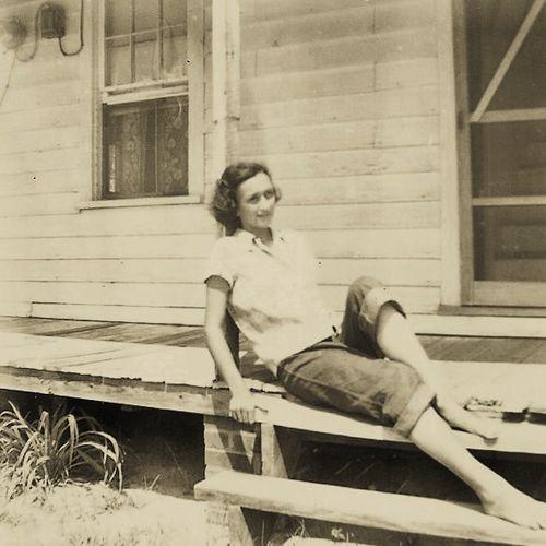 LoisSeptember_1951