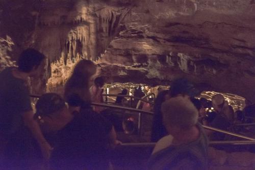 Cavern-11