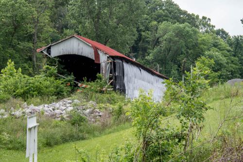 Bridge-9