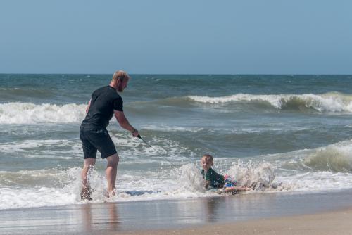 Beachtime-256