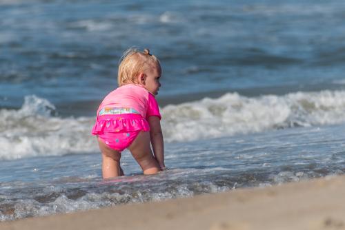 Beachtime-244