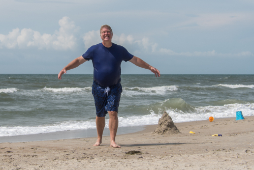 Beachtime-157