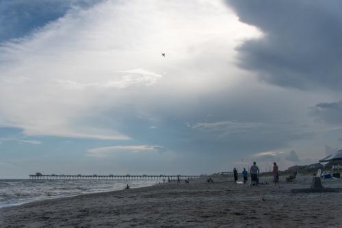 Beachtime-222