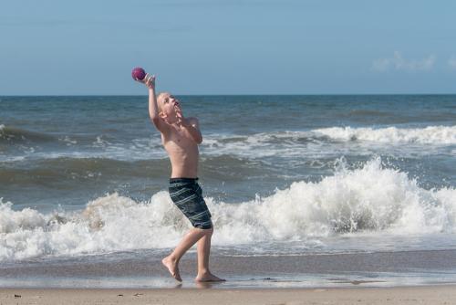 Beachtime-245