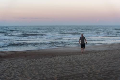 Beachtime-283