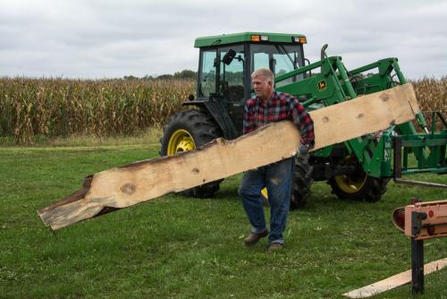 Log-3