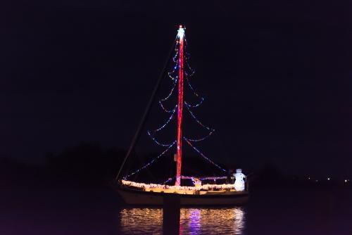 Flotilla-11