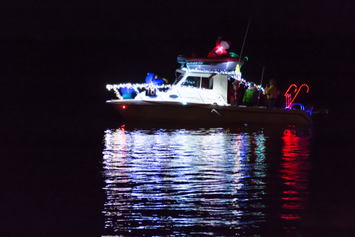 Flotilla-21