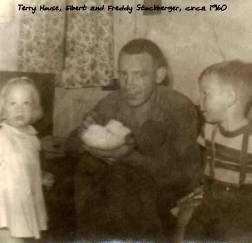 TerryElbertFreddy1960