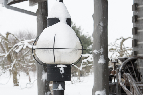 SnowMar21-6