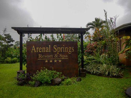 Arenal-55