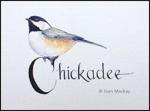 Chickadee-text1