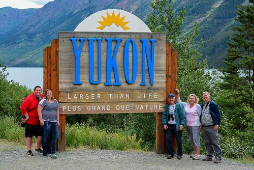 Yukon-42