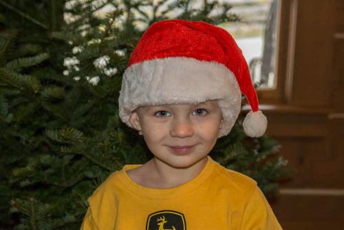 Christmas-2