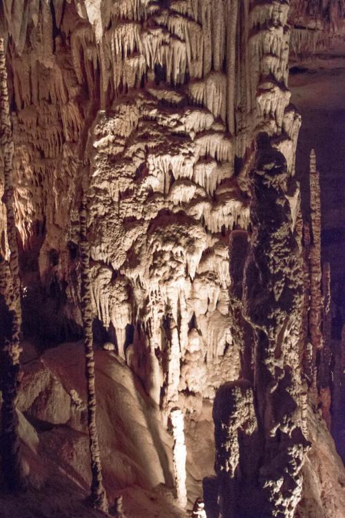 Cavern-16