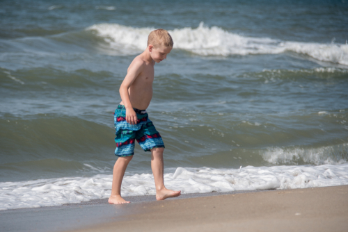Beachtime-145