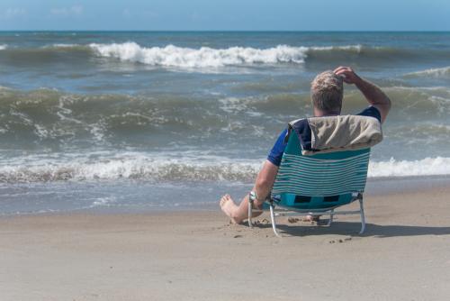 Beachtime-278