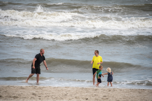 Beachtime-5