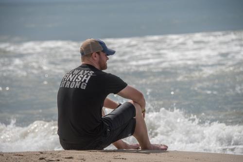 Beachtime-118
