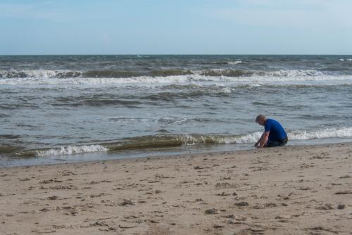 Beachtime-185