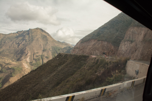 Andes-11