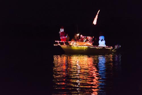 Flotilla-16
