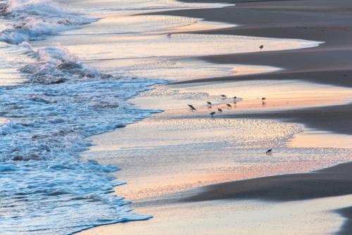 Beach-27