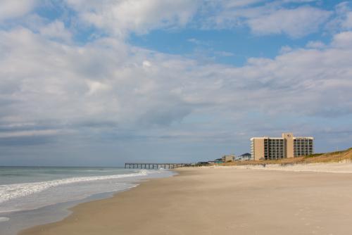 Beach-73