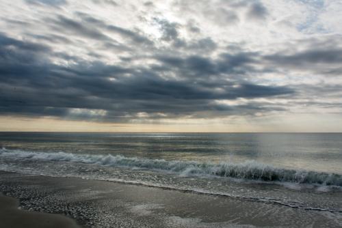 Beach-53