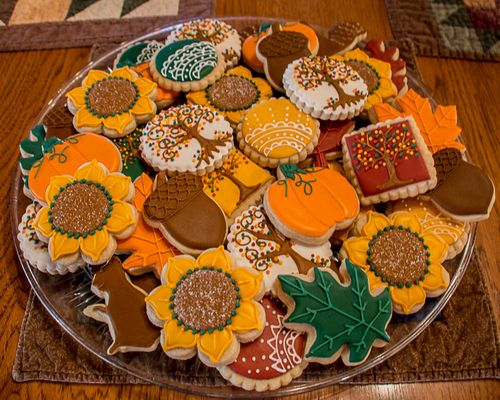 Danascookies-1