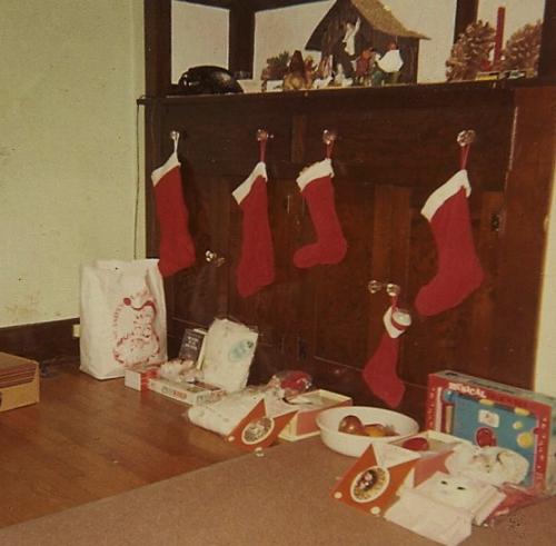 Christmas1967