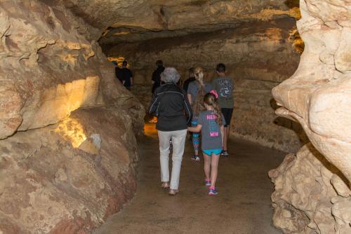 Cavern-33