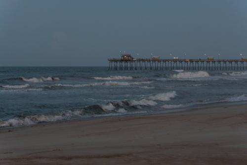 Beach-35