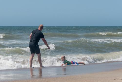 Beachtime-255