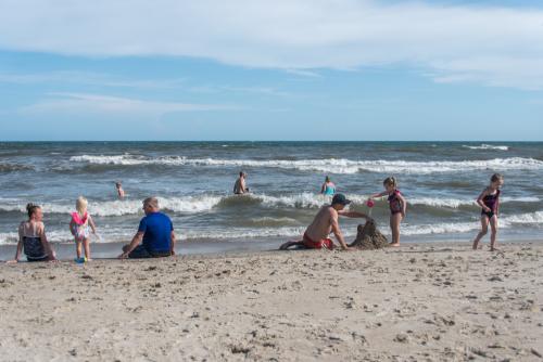 Beachtime-208