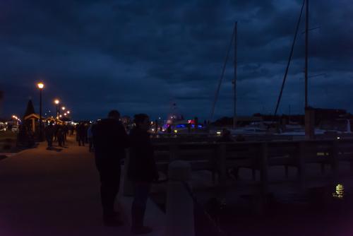 Flotilla-4
