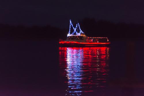 Flotilla-10