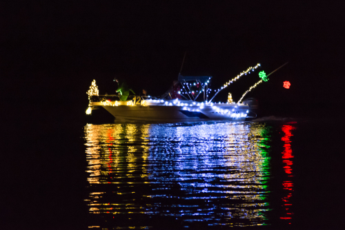 Flotilla-26