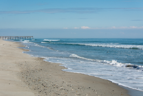 Beach-10