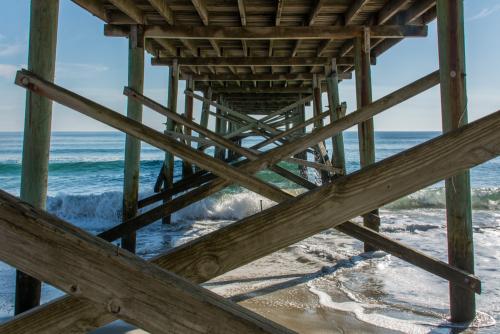 Beach-61