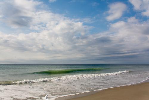 Beach-74