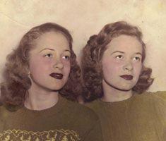 Ruth&RachelTeenagers