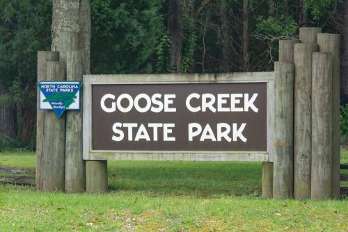 Goosecrk-1