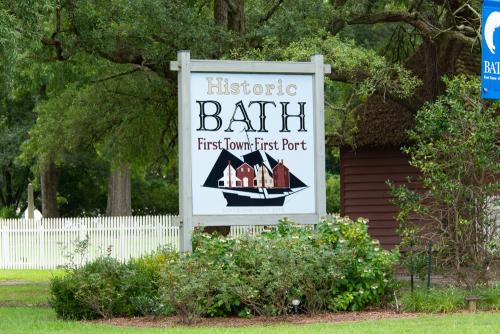 Bath-4